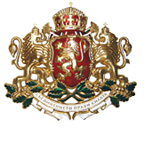 Republic of Bulgaria, Council of Ministers