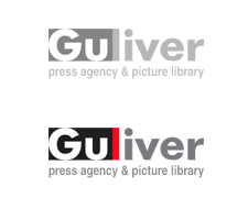 Guliver Photos Ltd.