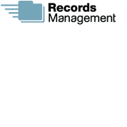 Records Management, Canada, 2010