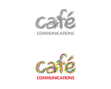 Cafe communications